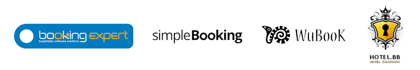loghi-booking-engine