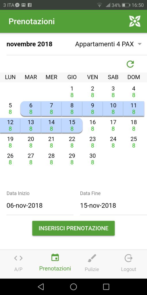 Screenshot_20180920-165054