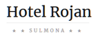 HOTEL-ROJAN-REF