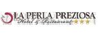 PERLA-PREZIOSA-REF