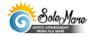 SOLEMARE-REF